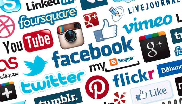 Sosyal Medya Reklam SEO