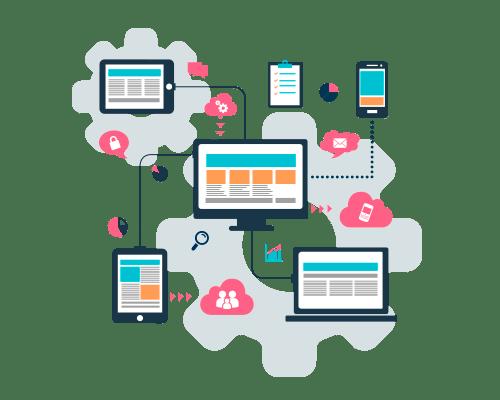 Web Sitesi Yaptırırken Dikkat Edilmesi Gereken Noktalar