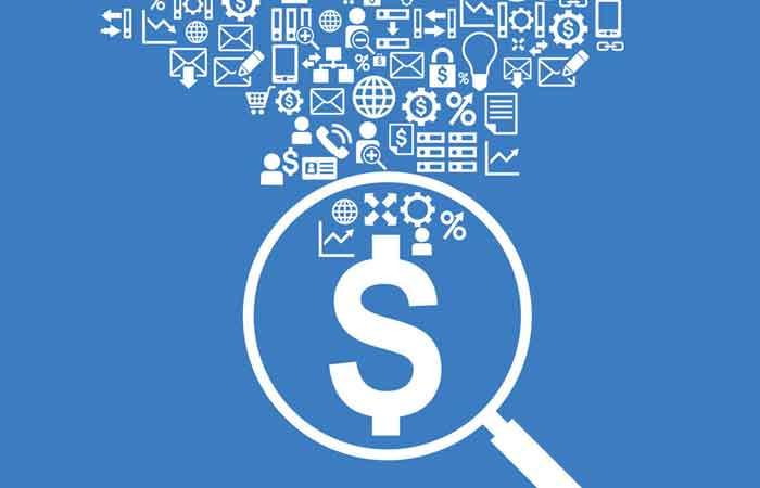Web Sitesi Fiyatları Araştırırken Dikkat Edilmesi Gerekenler