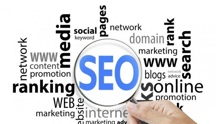 İnternet Sitenizin SEO Çalışmaları için 9 İpucu