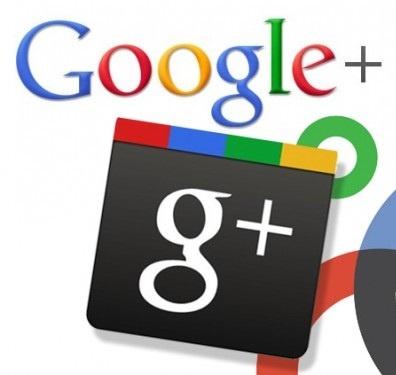 Arama motoru optimizasyonu için neden Google Plus (Google+) gerekli?